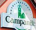 Campanile Nord Woippy